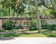 741 Tibidabo Ave, Coral Gables image