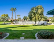 40576 Pebble Beach Circle, Palm Desert image