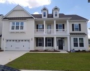 534 Pine Knot Road, Blythewood image