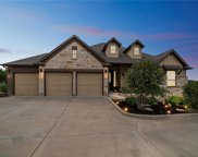 1048 Bearkat Canyon Drive, Dripping Springs image