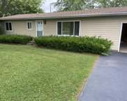 725 Country Ln, Twin Lakes image
