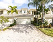 725 Cable Beach Lane, North Palm Beach image