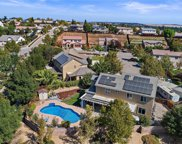 747     Jersey Court, Paso Robles image
