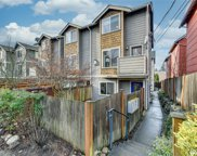 9233 17th Ave SW Unit A, Seattle image