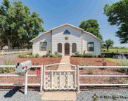 120 State Rd 505, Maxwell image