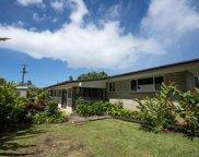 48 Akamu Place, Honolulu image
