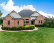 8407 LAHRING, Argentine Twp image