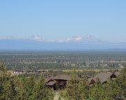 566 Sw Hope Vista  Drive, Powell Butte image