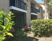 4033 Crockers Lake Boulevard Unit 23, Sarasota image