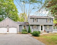 905 Great Pond Rd, North Andover image