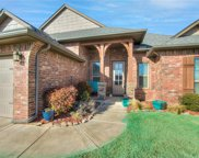 205 SW 169th Street, Oklahoma City image