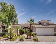 4384 San Cascina Street, Las Vegas image