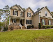 4025 Beverly Drive, Columbia image