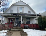 921 32nd  Street, Indianapolis image