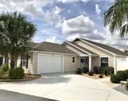 1153 Old Dominion Road, The Villages image