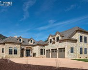3560 Sebastian Heights, Colorado Springs image