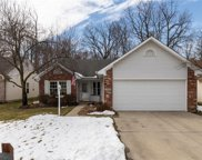 10330 Steambrook  Drive, Fishers image