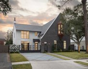 3835 Olympia Drive, Houston image
