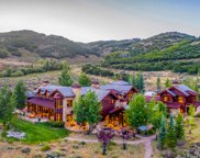 787 W Red Fox Rd, Park City image