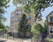 4708 N Wolcott Avenue Unit #3W, Chicago image