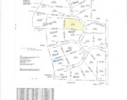 Lot 13 Timber Grove, Guntown image