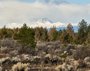 21985 Butte Ranch  Road, Bend image