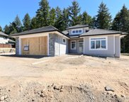 2803 Crown Isle  Dr, Courtenay image