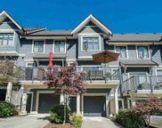 8485 New Haven Close Unit 207, Burnaby image