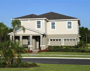 79 Orange Isle Drive, Windermere image
