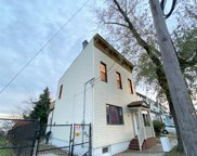 390 Princeton Ave, Jc, Greenville image