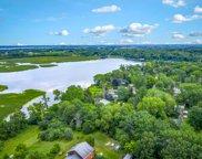 Lt1 Lake Dr, Ottawa image