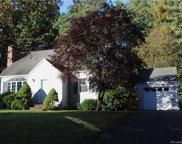 57 Burnbrook  Road, East Hartford image