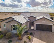 5843 W Victory Court, Florence image