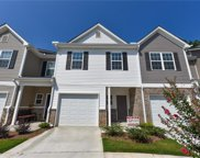 4763 Beacon Ridge Lane Unit 40B, Flowery Branch image
