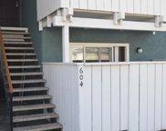 1300     Saratoga Avenue   604 Unit 604, Ventura image