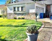 739   N Lazard Street, San Fernando image