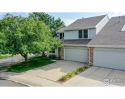 701 Shadowmere Court, Fort Collins image