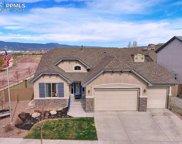 3006 Kettle Ridge Drive, Colorado Springs image