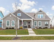 6714 Chapel  Crossing, Zionsville image