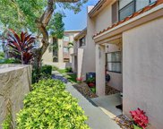3213 NW 85th Ave Unit 3213, Coral Springs image