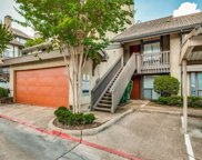 4565 N O Connor Road Unit 1303, Irving image