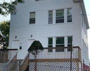 40 Boylston  Street, West Haven image