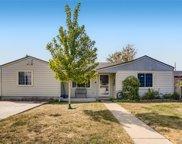 955 S Dale Court, Denver image