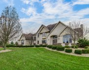 9319 West Stuenkel Road, Frankfort image