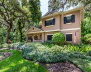 1750 Main Street, Safety Harbor image
