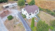 7529 276th Street NW, Stanwood image