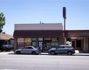 12162     Firestone Boulevard, Norwalk image