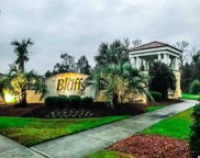 213 Avenue of the Palms, Myrtle Beach image