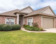 1338 Autumn Breeze Cir, Gulf Breeze image