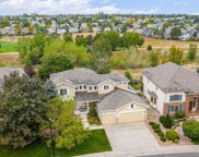 5673 Glenstone Drive, Highlands Ranch image